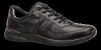 ECCO herre-sneaker sort 511614 IRVING