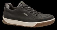 ECCO herresneaker sort 501824 BYWAY TRE