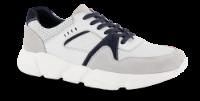 Odiin herresneaker hvid/navy