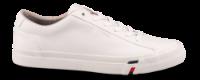 Tommy Hilfiger sneaker hvit FM0FM02672