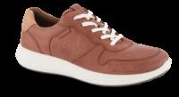 ECCO herresneaker brun 460634 SOFT 7 RU