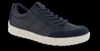 ECCO herresneaker navy 501564 BYWAY