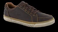 Rieker herresneaker brun 17901-25