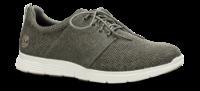 Timberland herresneaker grå TB0A1ZWJ033