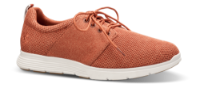 Timberland herre-sneaker rust TB0A1ZWUS43