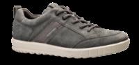 ECCO herre-sneaker grå 534354 ENNIO