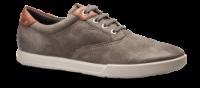 ECCO herre-sneaker grå 536224 COLLIN 2.