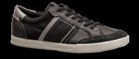 ECCO herresneaker sort 536234 COLLIN 2.
