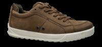 ECCO herre-sneaker brun 501544 BYWAY
