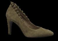 usa billigt salg stor rabat online butik Tamaris » Køb Tamaris sko og støvler hos Skoringen