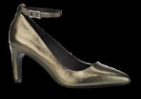 Vagabond  damepump bronze 4618-383