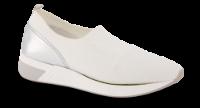 Marco Tozzi dame slip-in hvid 2-2-24706-24