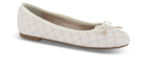 Tamaris damesko beige 1-1-22101-24