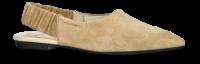 Vagabond damesko beige 4512-140