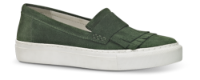 B&CO dame slip-in grøn