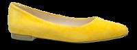Caprice damesko gul 9-9-22104-22