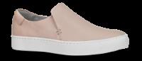 Vagabond damesneaker rosa 526-101