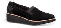 Clarks dame slip-in Sharon Dolly