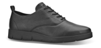 ECCO Sneakers sort 282203 BELLA