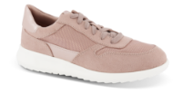 Tamaris damesneaker rosa 1-1-23625-24