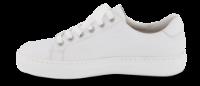 Rieker damesneaker hvit L59L1-80