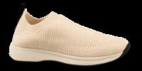 Vagabond dame slip-in hvid 4928-180