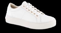 Vagabond damesneaker hvit 4927-501