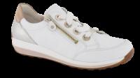 Ara damesneaker hvit 1234587