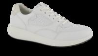 ECCO damesneaker hvit 460613 SOFT 7 RU