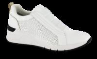 Tamaris sneaker hvid 1-1-24715-34