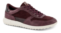 Tamaris Bordeaux 1-1-23625-25