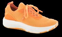 Tamaris Orange 1-1-23732-25