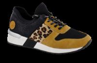 Rieker damesneaker multi N7671-69