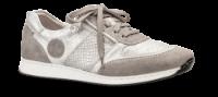 Rieker dame-sneaker grå 56030-40