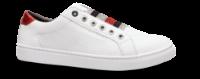 Tommy Hilfiger sneaker hvit FW0FW03707