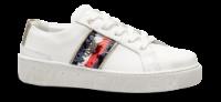 Tommy Hilfiger sneaker hvit FW0FW03704