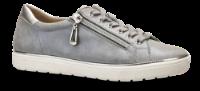 Caprice damesneaker blå 9-9-23606-22