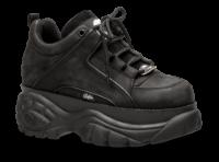 Buffalo sneaker sort 1339-14
