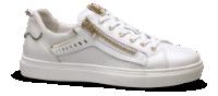 Nero Giardini sneaker hvid P907570D