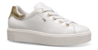 Nero Giardini sneaker hvit P907801D