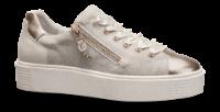 Nero Giardini sneaker sand P907802D