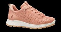 ECCO damesneaker rosa 832413 EXOSTRIKE