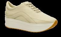Vagabond dame-sneaker beige 4622-180