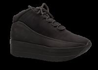 Vagabond dame-sneaker sort 4722-180