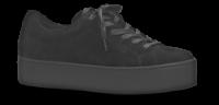 Vagabond sneaker sort 4424-040
