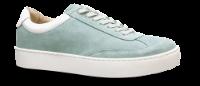 Vagabond dame-sneaker lysblå 4726-240