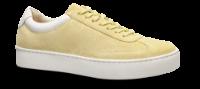 Vagabond dame-sneaker gul 4726-240