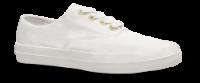 Vagabond damnesneaker hvit 4748-080