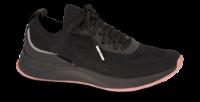 Tamaris sneaker sort 1-1-23705-23