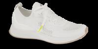 Tamaris sneaker hvid 1-1-23705-23